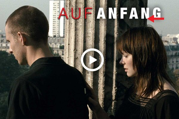 Auf Anfang Film