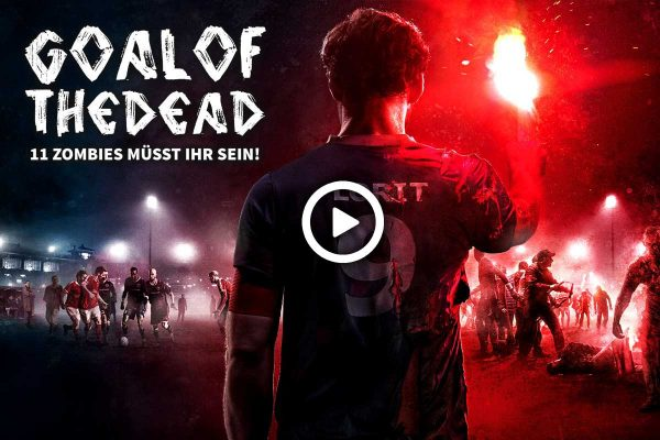 Goal-of-the-Dead