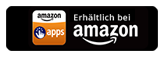 netzkino amazon fire tv